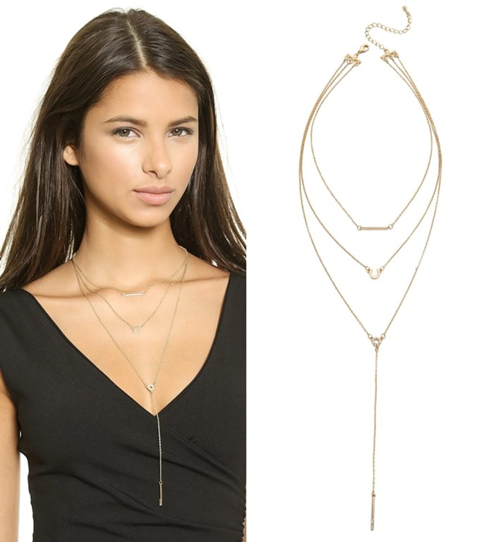Jules-Smith-Triple-Layer-Lariat-Charm-Necklace3