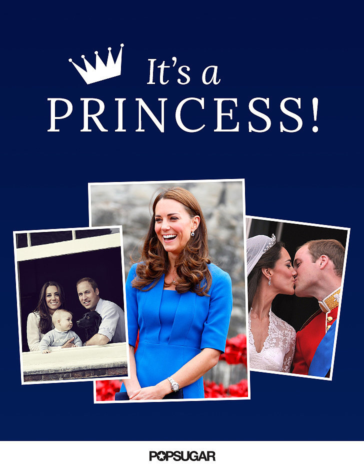 Kate-Middleton-Gives-Birth-Second-Royal-Baby