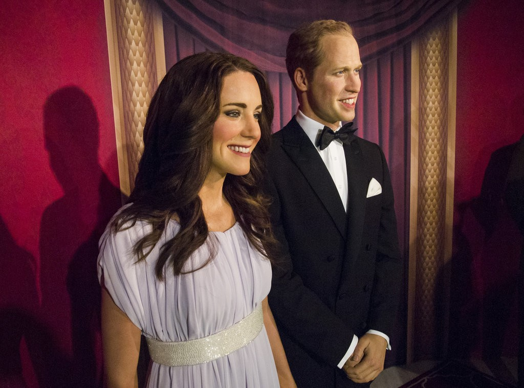 Kate-Middleton-Wax-Figure-Pictures