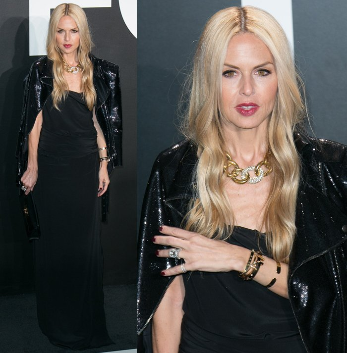 Layered-Jewelry-Rachel-Zoe4