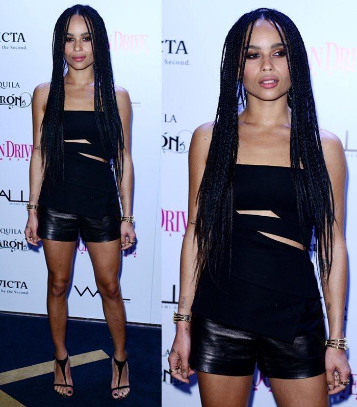 Layered-Jewelry-Zoe-Kravitz4