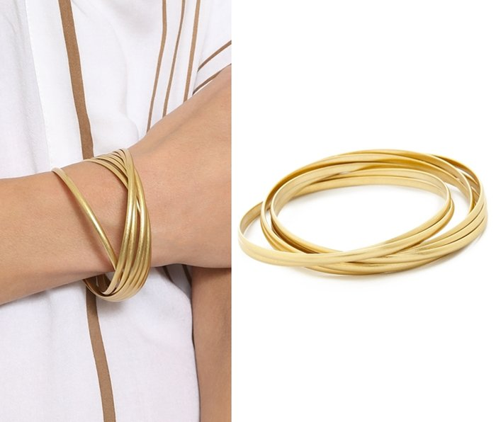 Madewell-Intertwine-Bangle-Bracelet3
