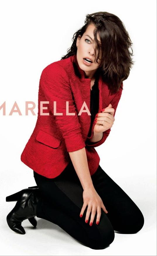 Marella-Campaign-2014-Fall-Winter-4