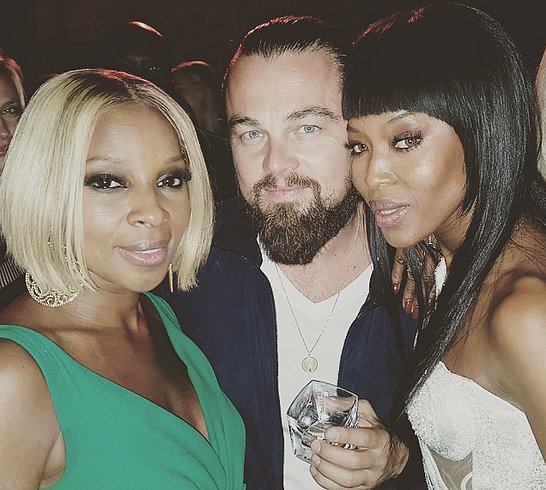 Mary-J-Blige-shared-Cannes-party-picture-Leonardo-DiCaprio