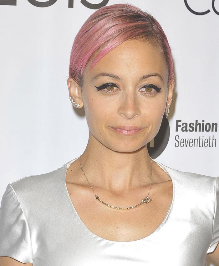 Nicole-Richie-Fashion-Institute-of-Technology-Future-of-Fashion