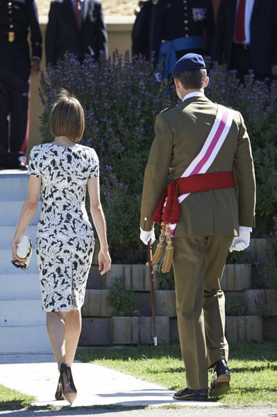 Queen+Letizia+Spain+Spanish+Royals+Attend+2h4AaYT9_5bl