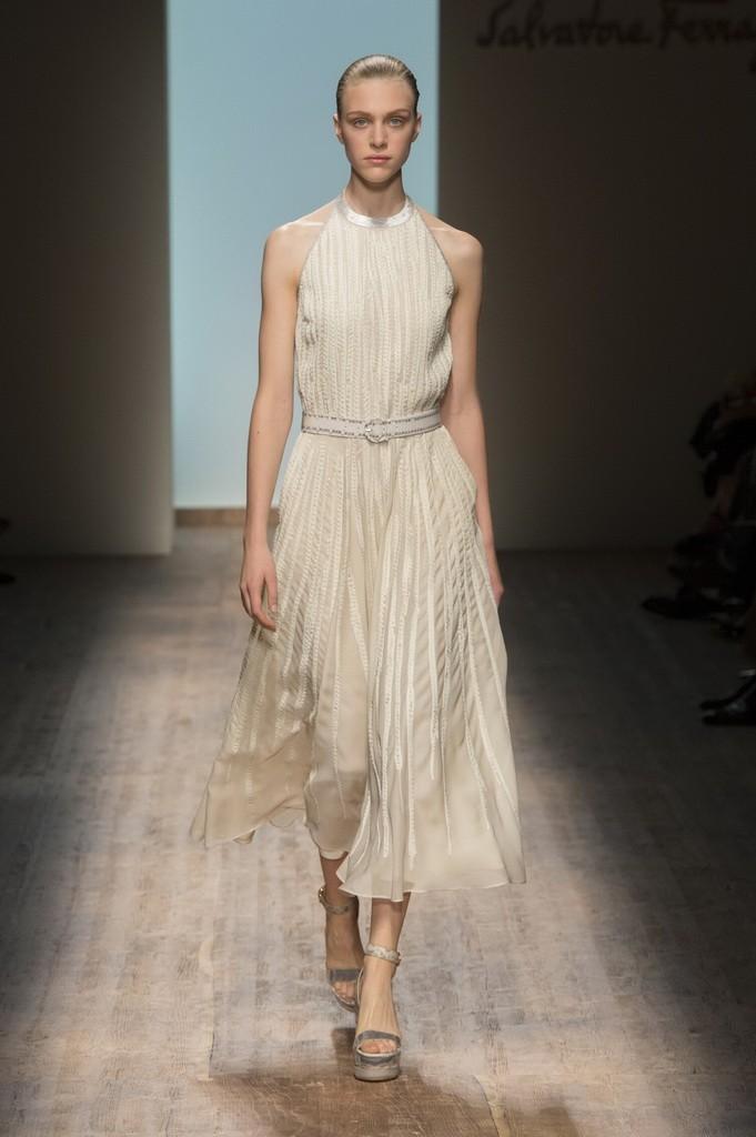 Salvatore-Ferragamo-Spring-Summer-2015-Womens-Collection-Milan-Fashion-Week