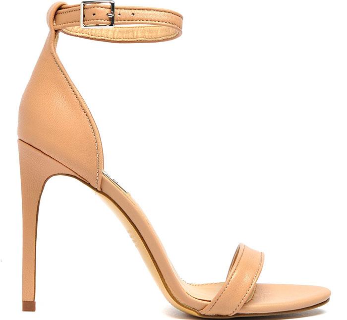 Siren-Ivette-Ankle-Strap-Sandals-in-Tan