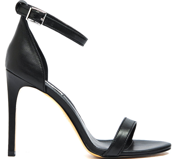 Siren-Ivette-Black-Ankle-Strap-Sandals