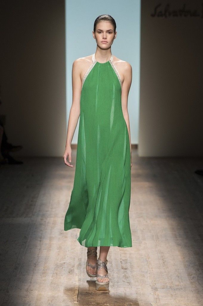 Spring-Summer-2015-Woman-Milan-Salvatore-Ferragamo-Collection