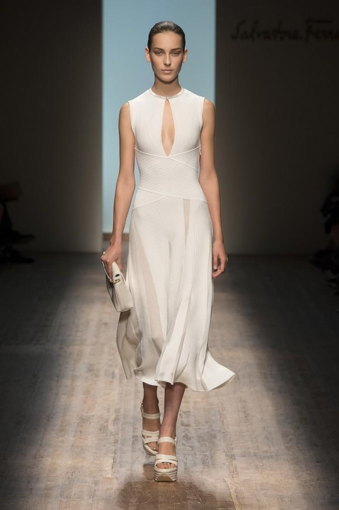 Summer-Salvatore-Ferragamo-Trends-2015-Woman