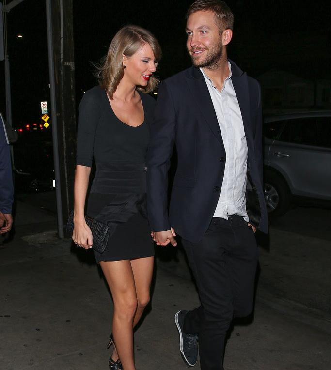 Taylor-Swift-Calvin-Harris-Gjelina