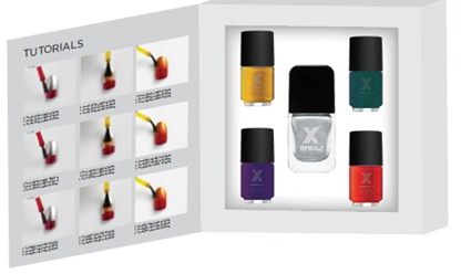 Th Infinite OMBRE Collection 2 - AED 99.png