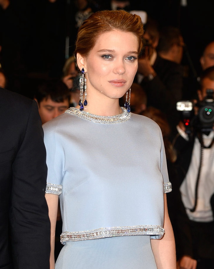 cannes_2015_429777876_904x
