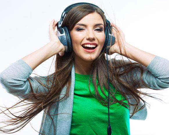 earphone-6-28-02-2013-1