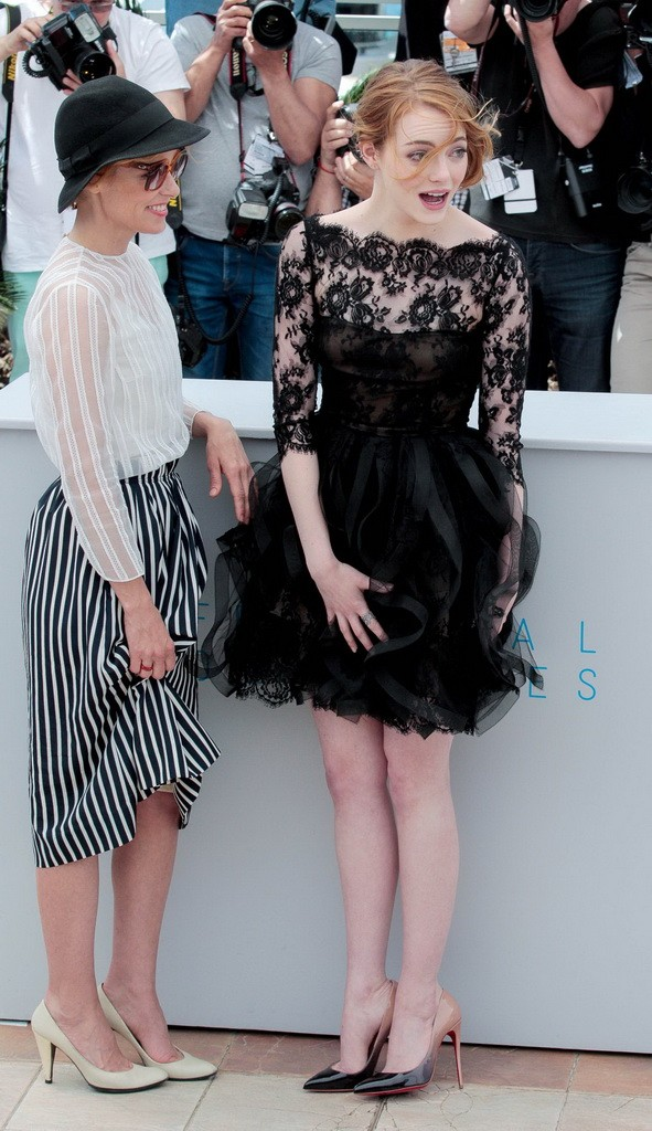 emma-stone-irrational-man-photocall-2015-cannes-film-festival_4