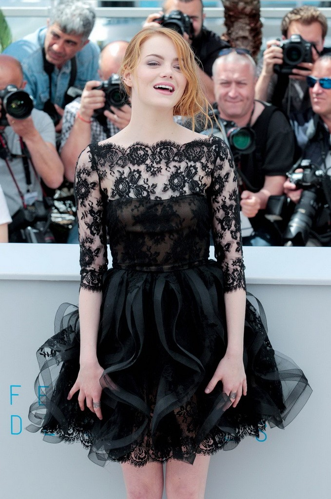 emma-stone-irrational-man-photocall-2015-cannes-film-festival_7