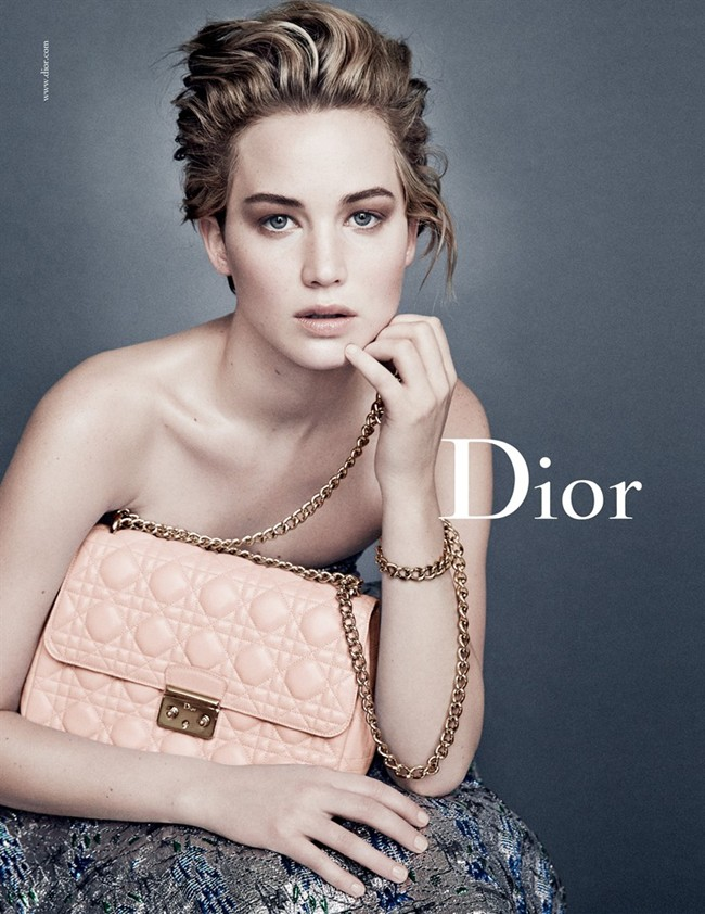 jennifer-lawrence-as-the-face-of-miss-dior_3