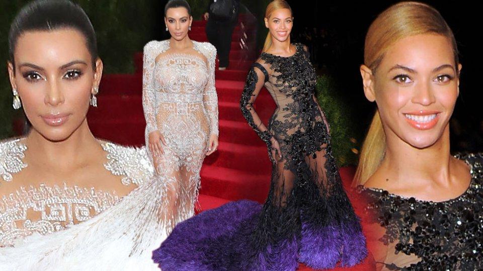 kim-kardashian-copies-beyonce-2015-met-gala