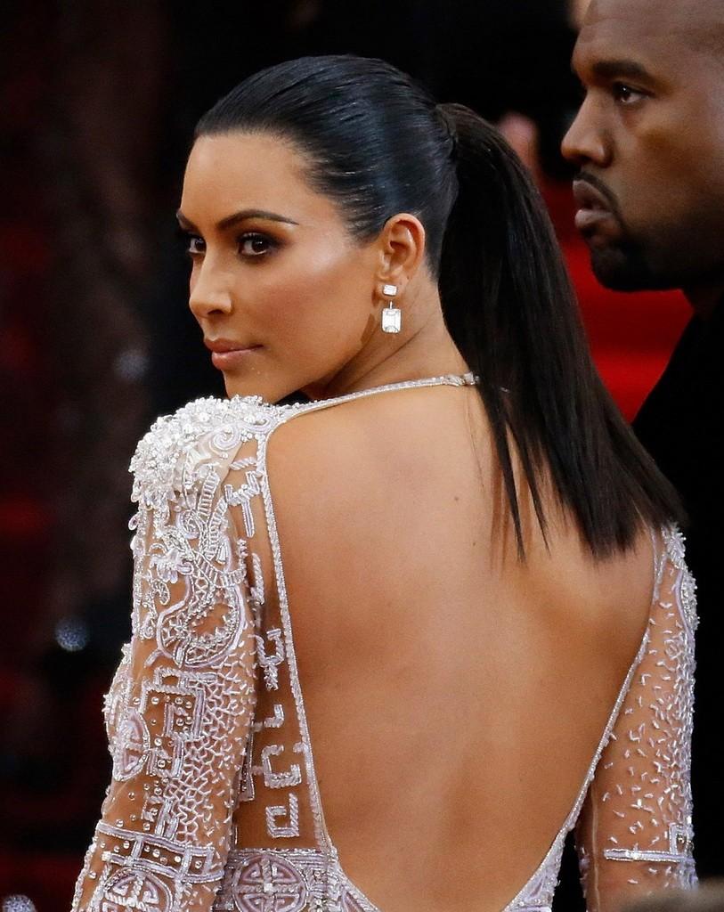 la-ar-beyonce-jlo-kim-kardashian-met-gala-20150505