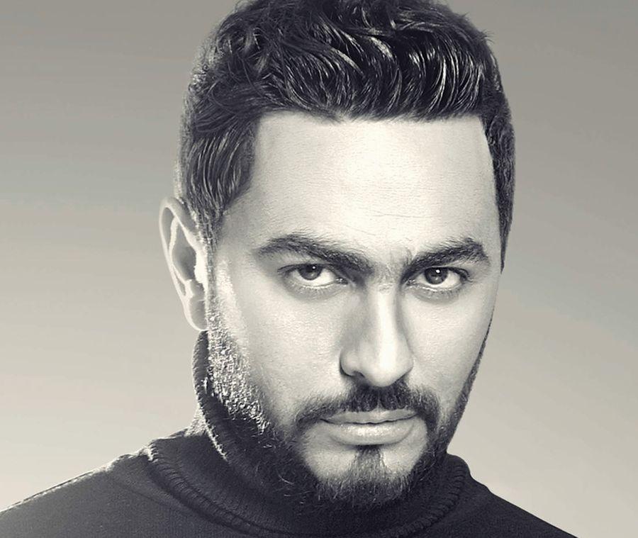 resized_تامر حسنى 1