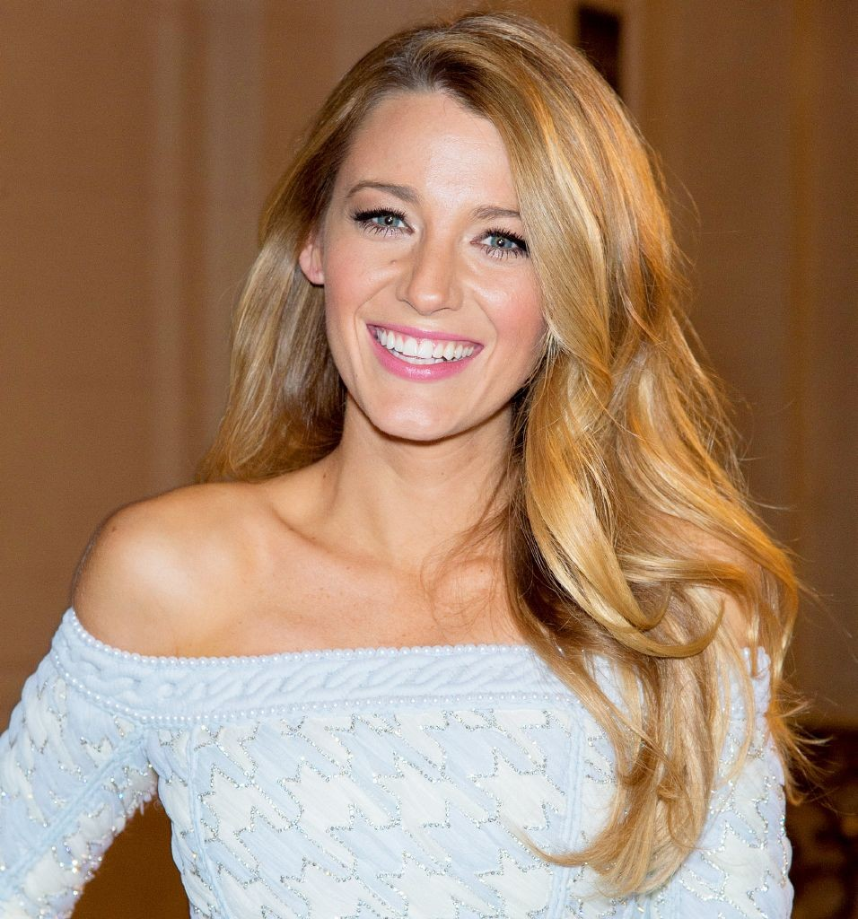 resized_1404166945_186219869_blake-lively-zoom