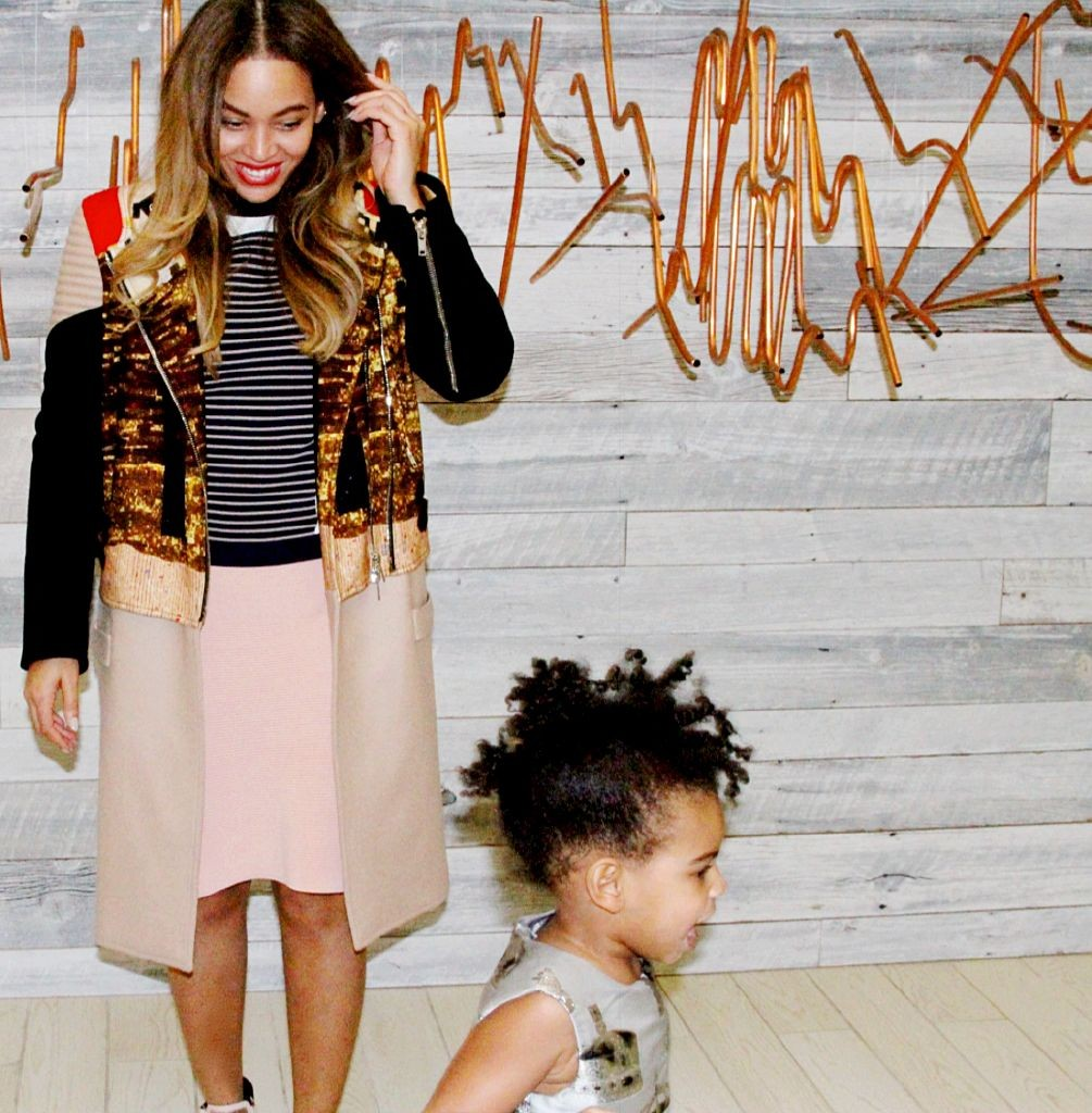 resized_1418855045_beyonce-blue-ivy-zoom