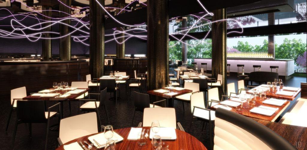 resized_20aMEMilan-Restaurant