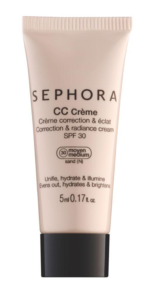 resized_3. CC creme correction and radiance cream 20 light cream