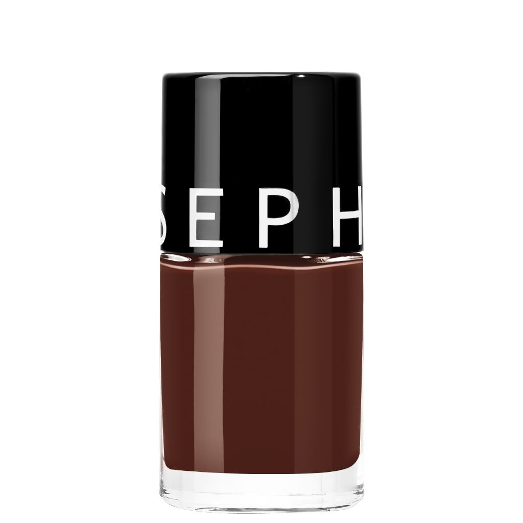 resized_7. Sephora Color Hit Nail Polish L14. Vernis