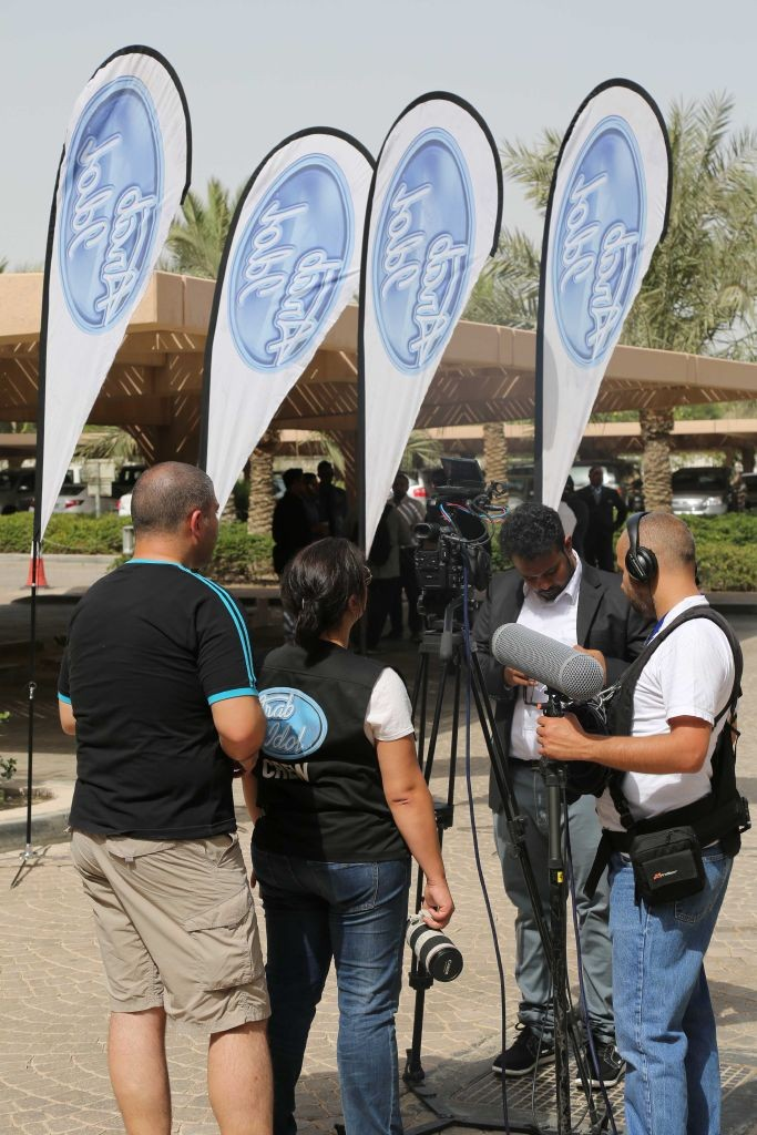 resized_AI4- Casting in Bahrain 24.05.015 (6)