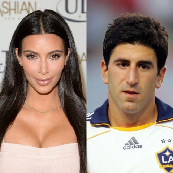 resized_Alecko Eskandarian-Kim Kardashian