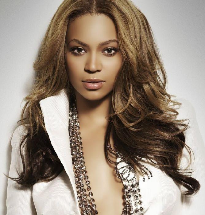 resized_Beyonce