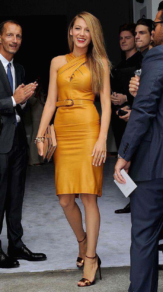 resized_Blake-Lively_mustard-dress_Nov