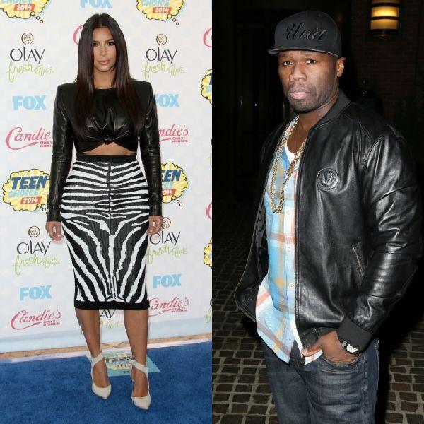resized_Cent-Kim Kardashian