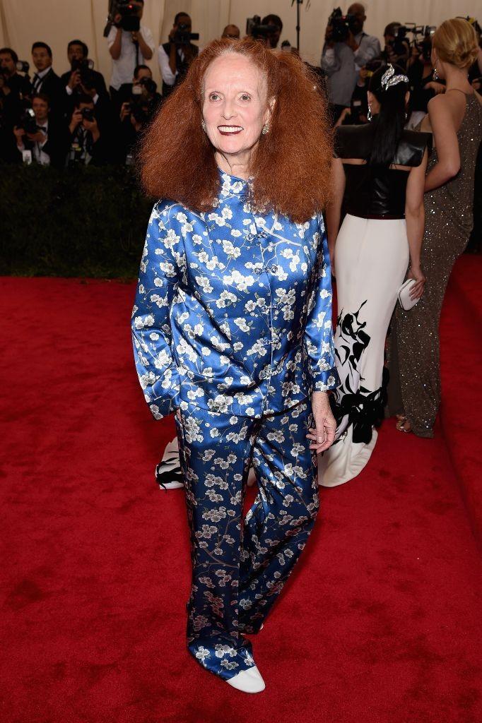 resized_Chapter-Fifty-Grace_Coddington_chinese-silk-pajamas-dress-met-gala-2015