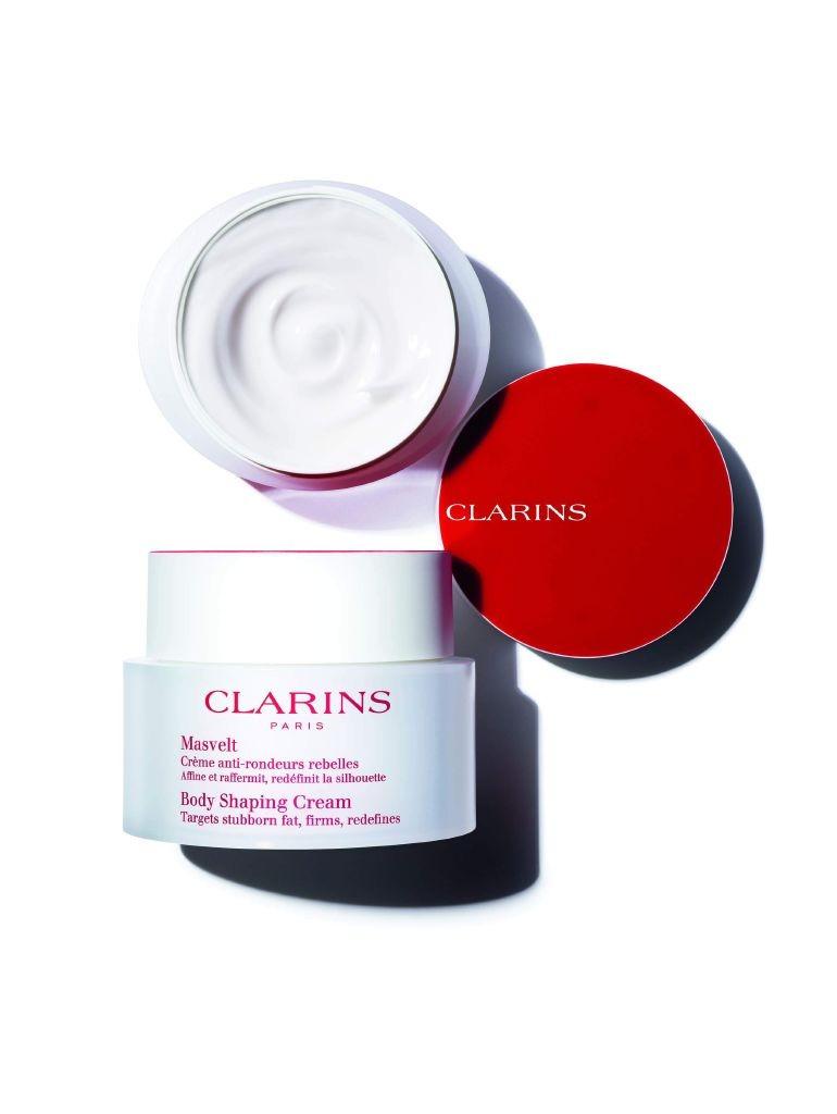 resized_Clarins_Body Shaping Cream