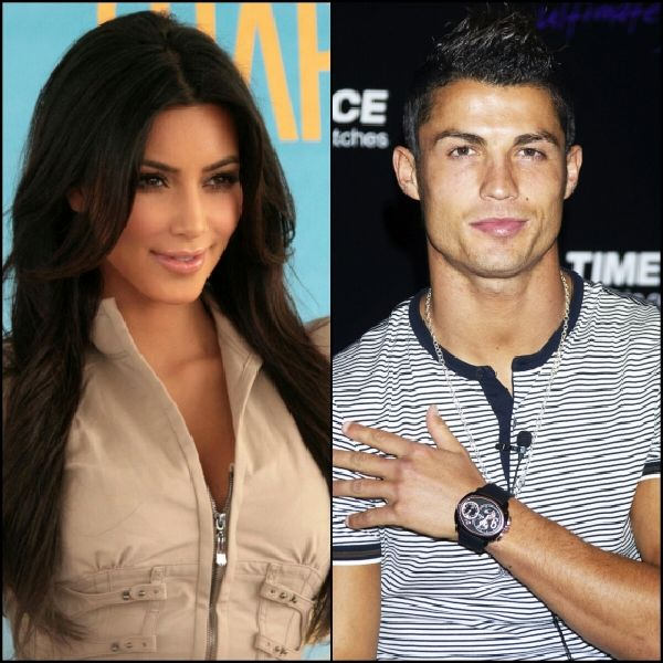 resized_Cristiano Ronaldo-Kim Kardashian