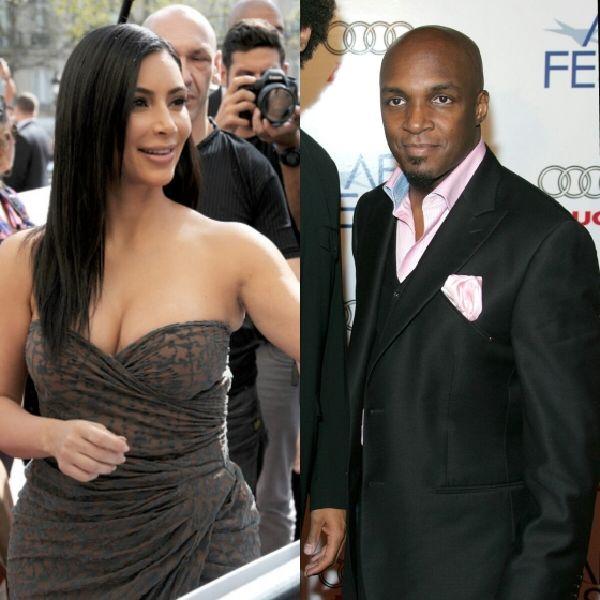 resized_Damon Thomas-Kim Kardashian