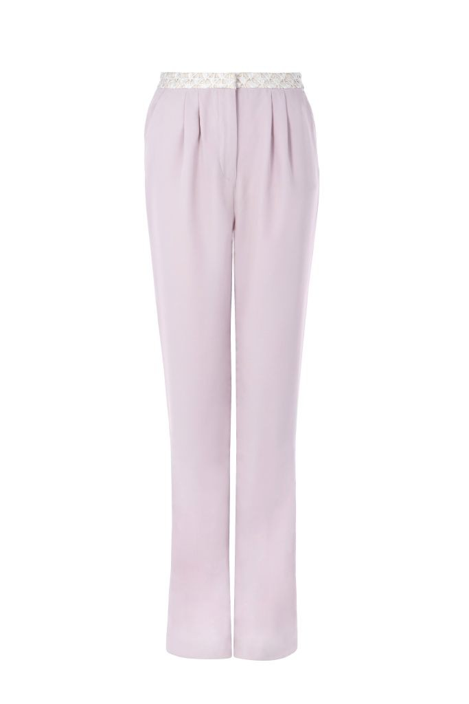 resized_ENDEMAGE SS15 - LOOK4 - P02 - PINK TROUSER - AED1242