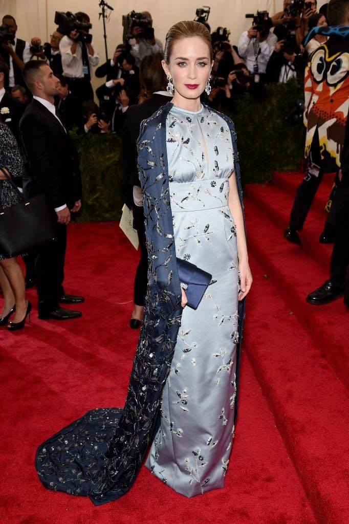 resized_Emily Bunt_PRADA_2015 Metropolitan Museum's Costume Institute Gala_May 4 2015