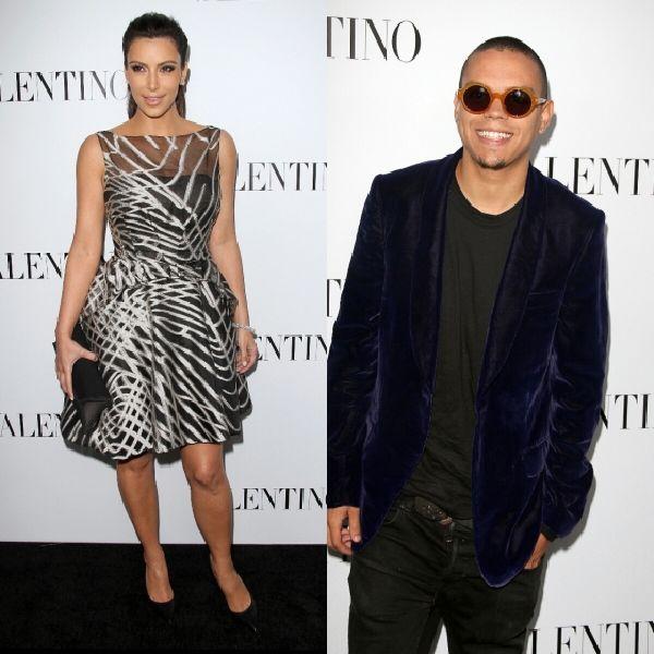resized_Evan Ross-Kim Kardashian