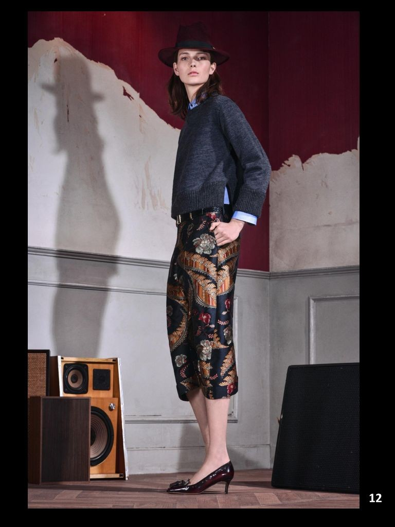 resized_FW15 WOMAN'S PRE COLLECTION-page-12