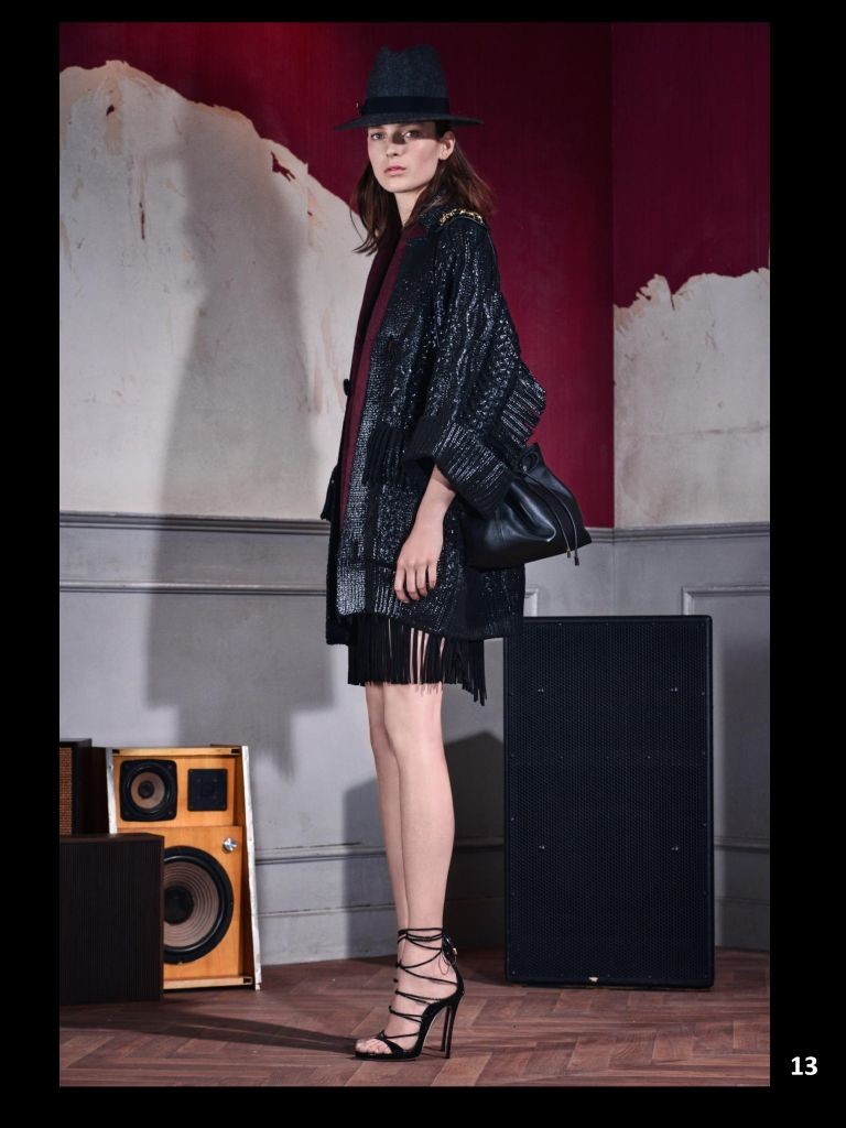resized_FW15 WOMAN'S PRE COLLECTION-page-13
