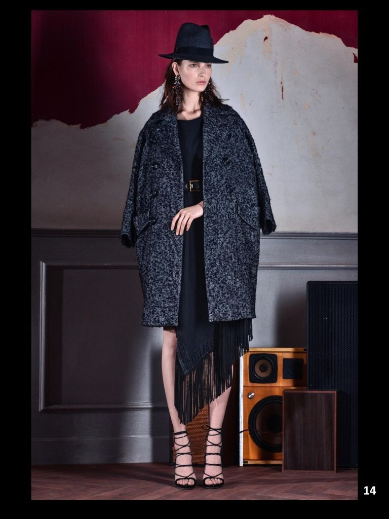 resized_FW15 WOMAN'S PRE COLLECTION-page-14
