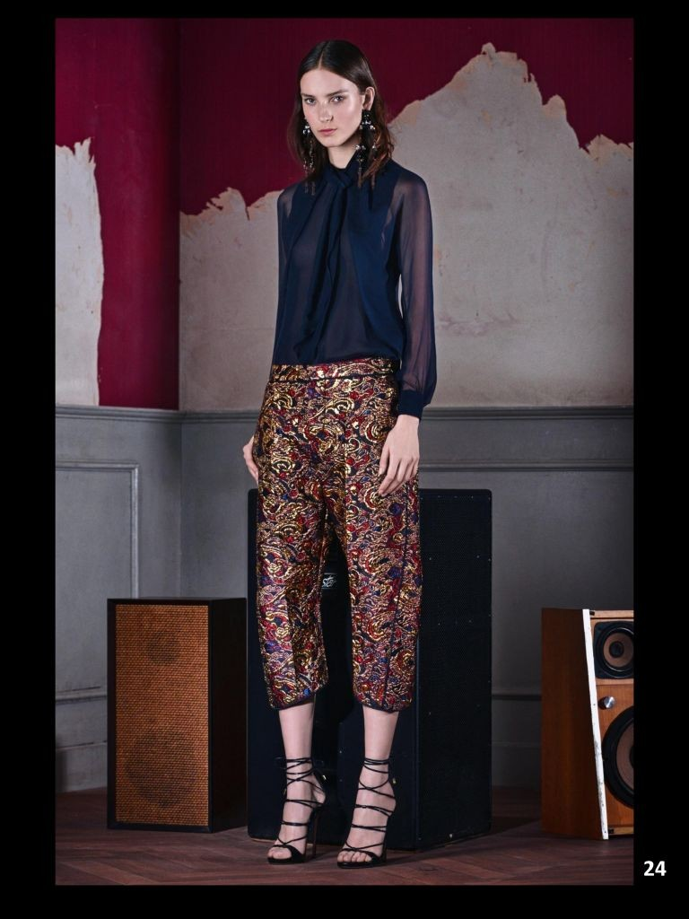 resized_FW15 WOMAN'S PRE COLLECTION-page-24