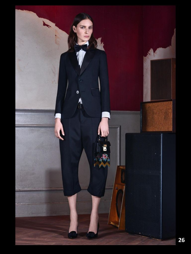 resized_FW15 WOMAN'S PRE COLLECTION-page-26