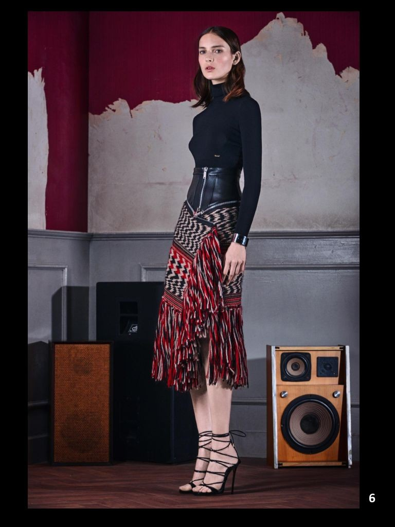 resized_FW15 WOMAN'S PRE COLLECTION-page-6