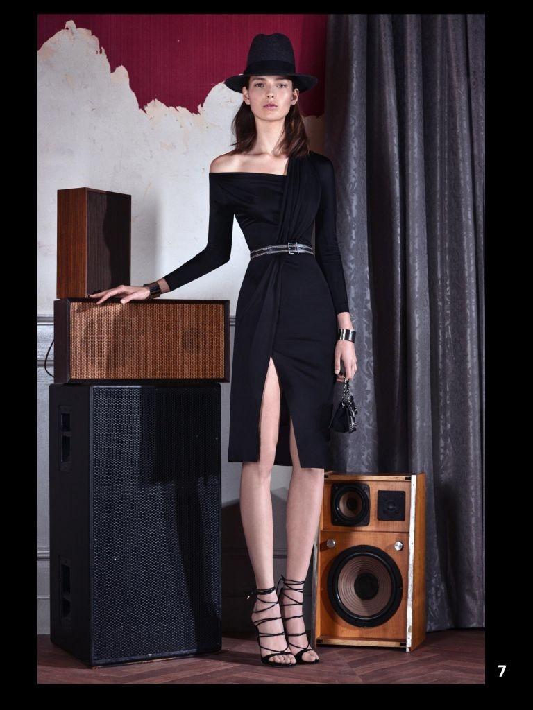 resized_FW15 WOMAN'S PRE COLLECTION-page-7