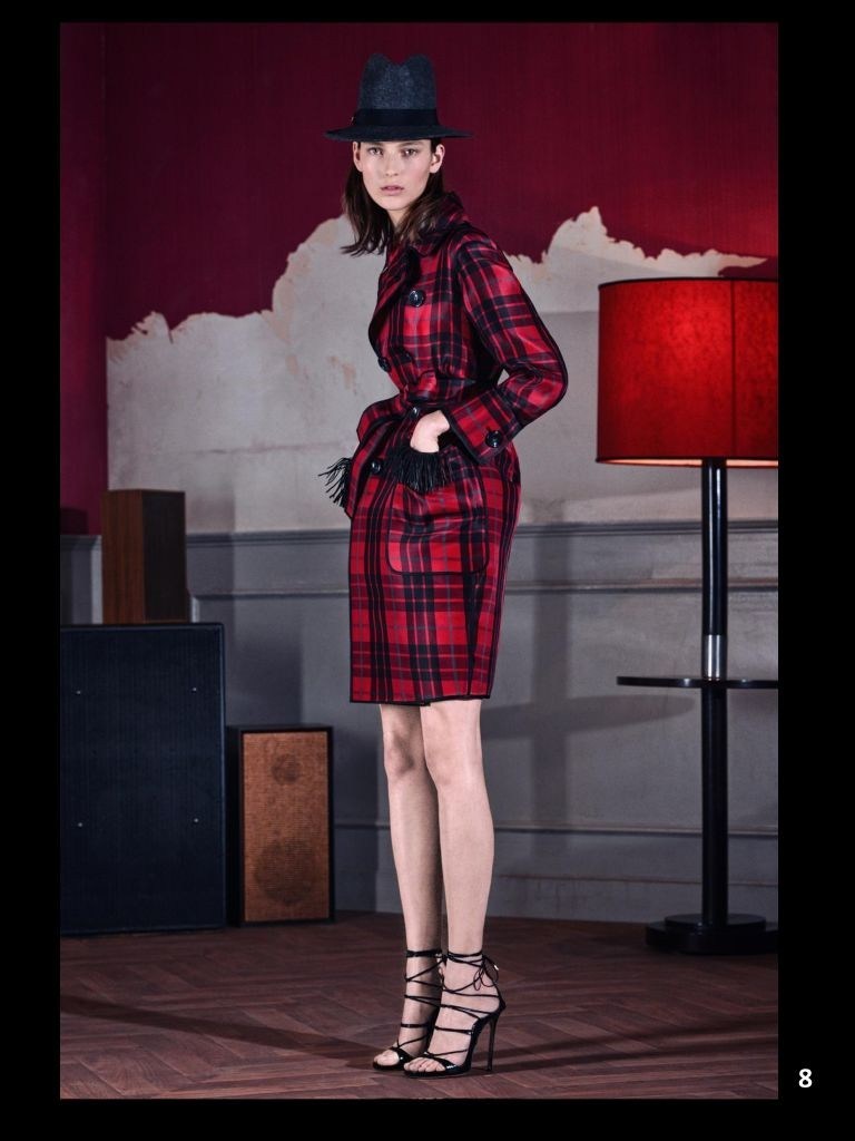 resized_FW15 WOMAN'S PRE COLLECTION-page-8